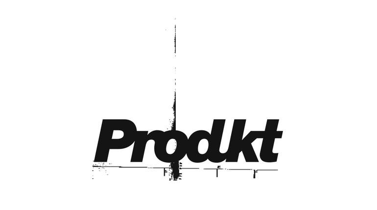 Produktblogga