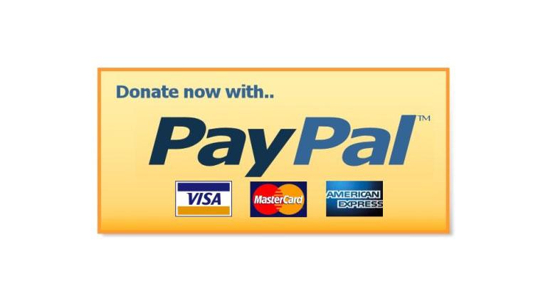 Donationer