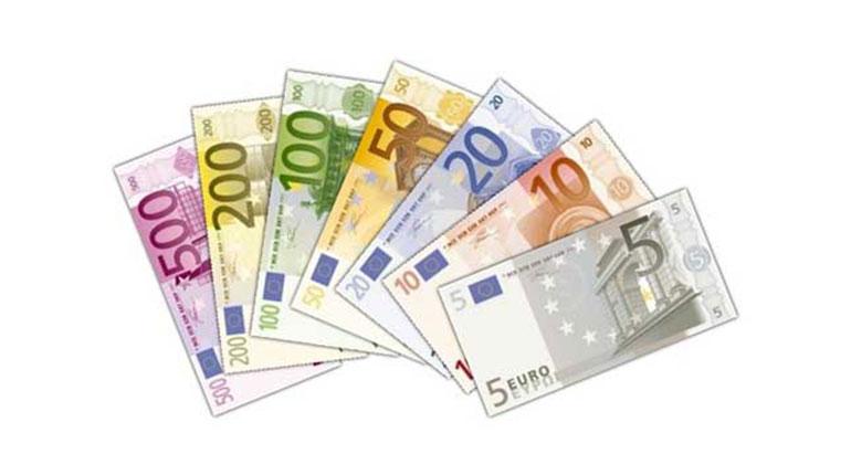 €6000 för en domän