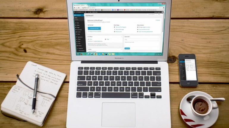14 tips för att öka trafiken till din blogg